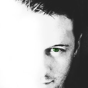 Tech-House / Minimal Session 2013 Vol. 01 - DJ Maki Mark