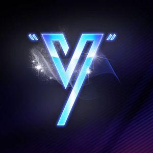 Yuriy Yagood 2012 Promo Mix