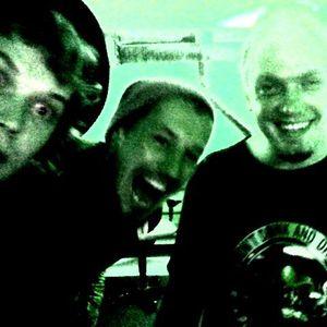 rajoonikomitee 20.10.2011 jaaq