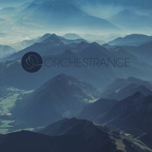Orchestrance 017