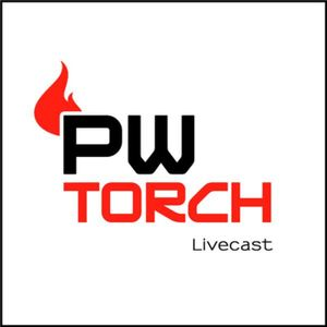 PWTorch Livecast - Interview Thursday: Wade Keller w/Mark Madden (12:30 ET)