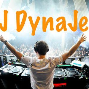 DJ DynaJec - WDF Mix Vol.0