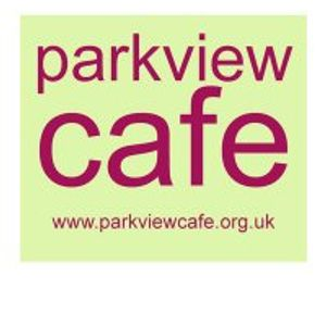 Park View Cafe Burger Night boogie