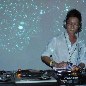 Gravy FM Mix 4-8-04