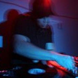 Raphael da Funk - Rock DA FUNKy Beats