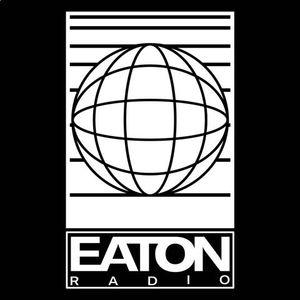 Thriving Mindfully @ Eaton Radio DC 2020.03.07