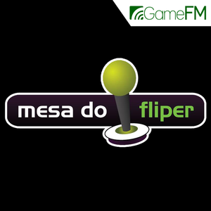 Remoção do Just Cause sem causa – 27/07/2017 – Mesa do Fliper