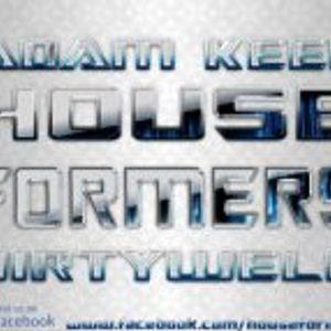 House Exclusive Mix Part I
