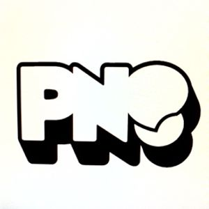 BPM 120 -130 Mix