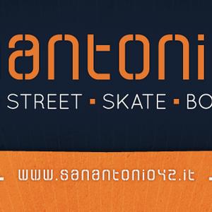 SUNDAY SELECTION VOLUME 2 - SANANTONIO42