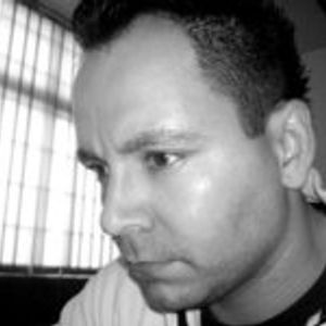 MikeOneill_Mixcloud_RadioShow#1