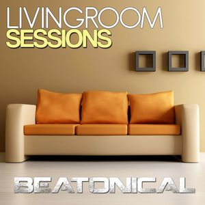 LivingRoom Sessions Vol.4