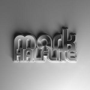 Mark Halflite - Sheer Velocity Mix November 2012