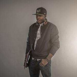 DJ E$Q! - Classic / Soulful Bumpin House