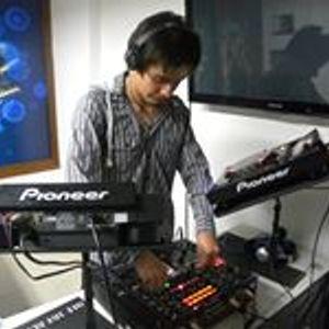 DJ Set Muestra (Bamboleo Bar)