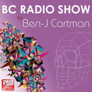 The Bald-Head Man Show by Ben-J Cartman Ep.6