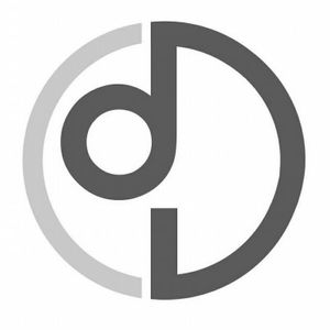 DuoDropz January 2014 mix