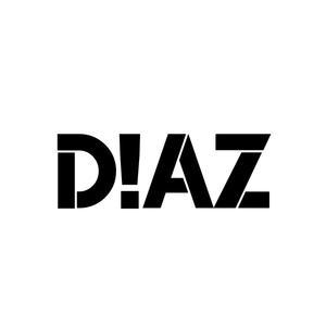 BRNDN D!AZ's Summer Mix 2017 Pt. 2