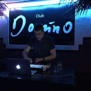 Mix 61 - Darinho