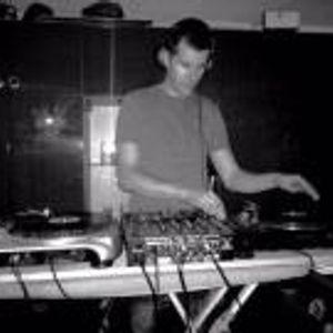 Hard Frequenc @ Bunkertv 13.02.2013