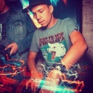 ink Bonkers #14.1 - Guest Mix by Alex Batiqua