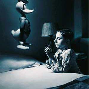 Use Your Imagination (Rema black Mix) Ep2