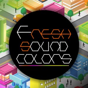 Fresh Sound Colors Episode 1