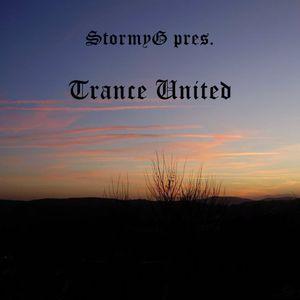 StormyG - Trance United 009