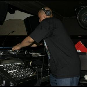 Party Mix Vol 2