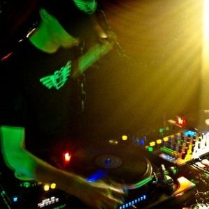 Dub Trauma - Back 2 School Studio Mix - September 2012