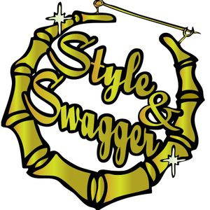 Style & Swagger Show 1