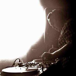 Scott N & DJ Salty Mix