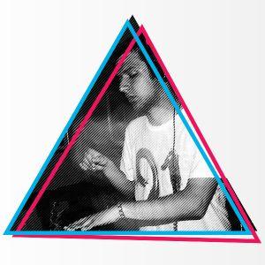ZERO - Promo Mix - February 2011