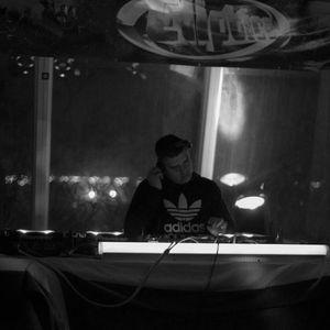 2013 - Dic @ Sebastian Guzman