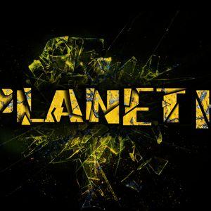 Planet H (as Xsub) - The Sexy Mixtape (2007)