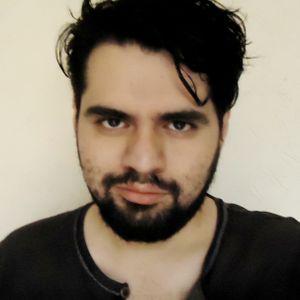 Farid Saavedra - Liz, Liz, Liz... ♥