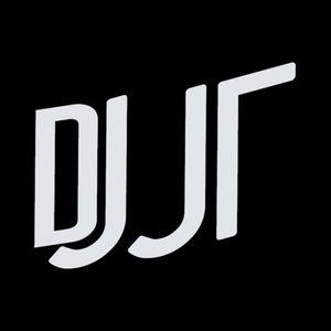 DJ J.T. vol 1 (deep,tech,funky house)