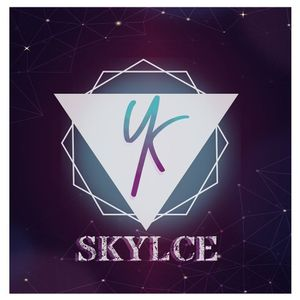 Skylce 13