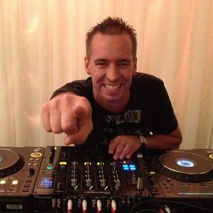 Dj Devin Jan 2010 Electro Mix 2.0