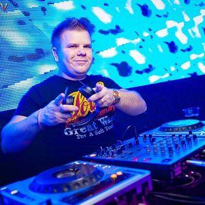 DJ KRUPNOV - PDJ TV (LIVE 02.02.2013)