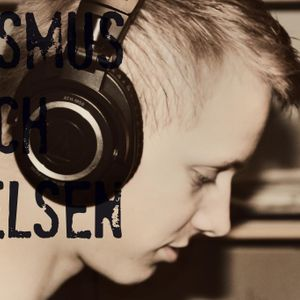 Rasmus Bach - Rock/(Electronic) Mix