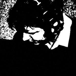 Ian Fondue - T.W.I.T.A.  Mix 1