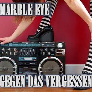 GDV-Mix Nr. 1 (2010.05.23)