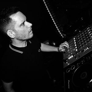 This Is Electric Radio Guest Mix (April 2015)