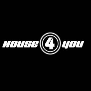 House 4 You Session Ep 115 Summer Club Tour 2017 By Sam One Dj