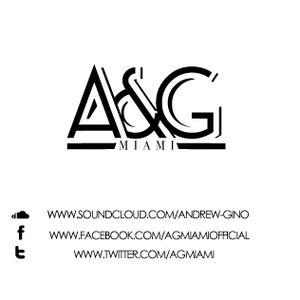 A&G (Miami) Mindfuck Pt. II