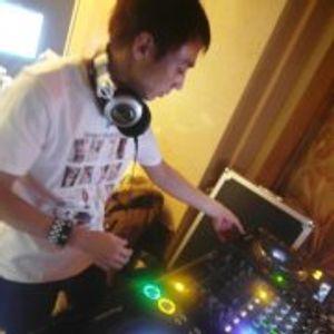 刮沐相看 英文主打 DJ 阿沐 mix(試聽).mp3