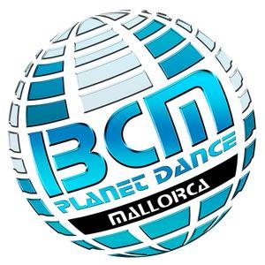 BCM Radio Vol 4: 10th Jan 2014