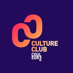 Culture Club - 15.05.2017