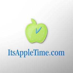 Ep 87: Apple Event 2016